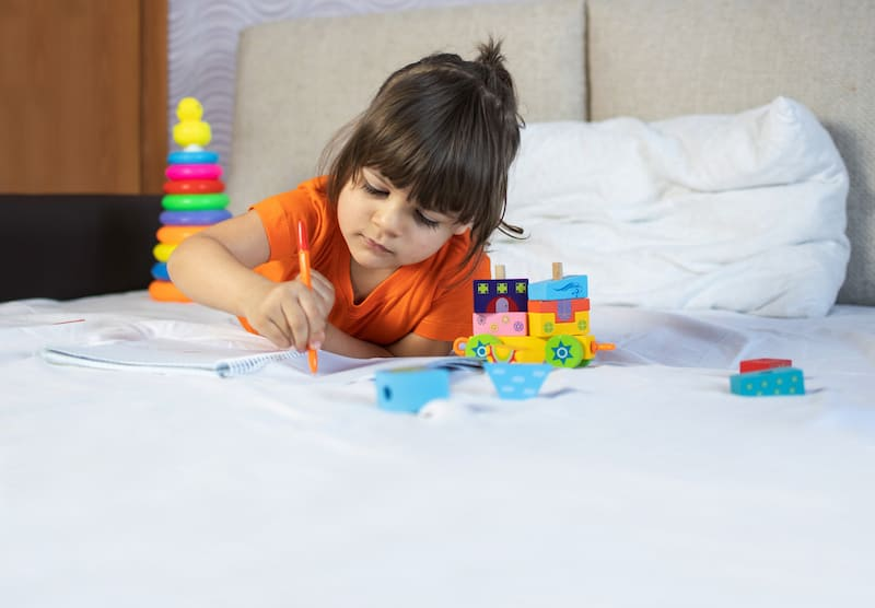 The Best STEM Toys For 3 Year Olds