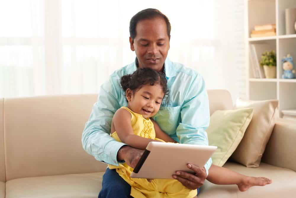 Best educational websites for kids