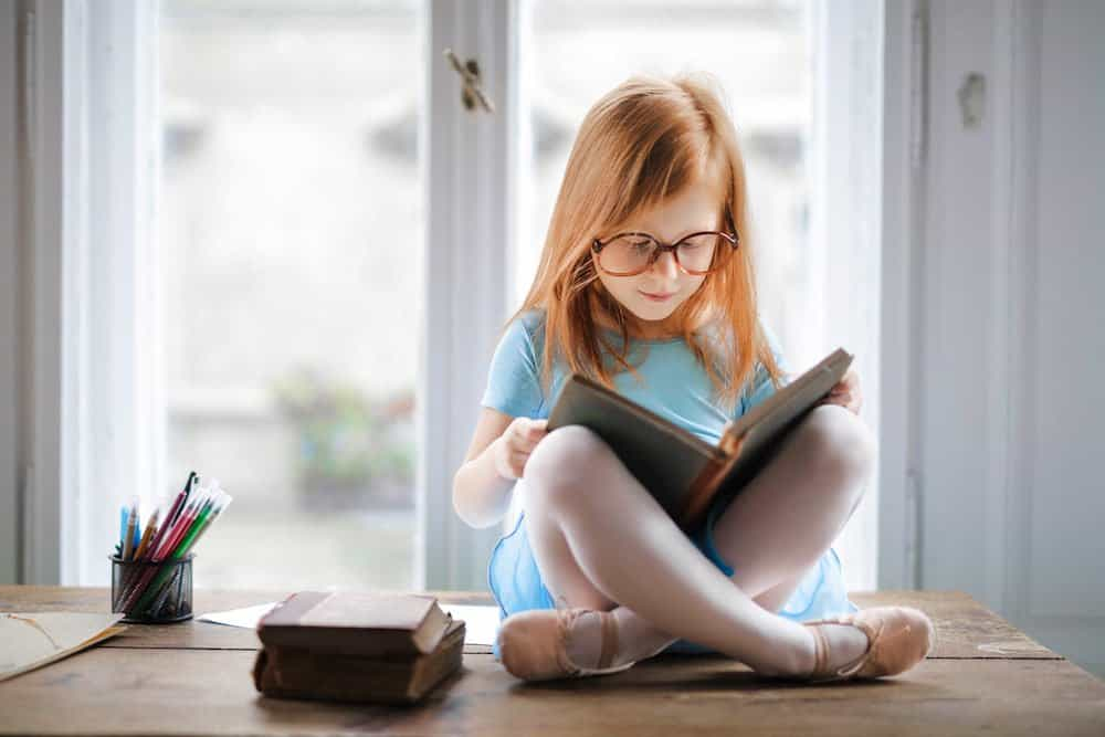 Good books to read with your kiddo on potty training