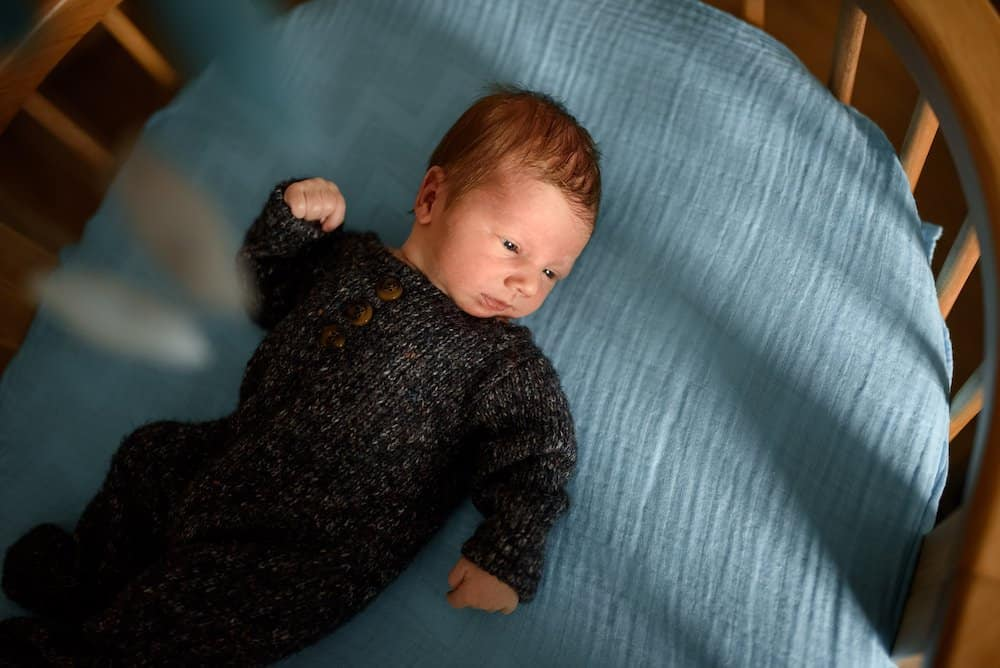 Where to buy preemie baby clothes