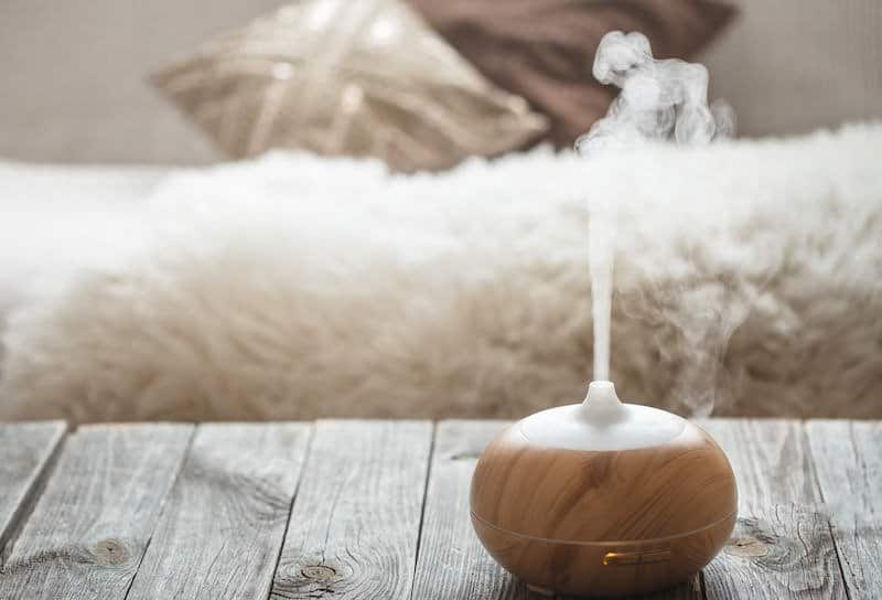 Importance of a Humidifier