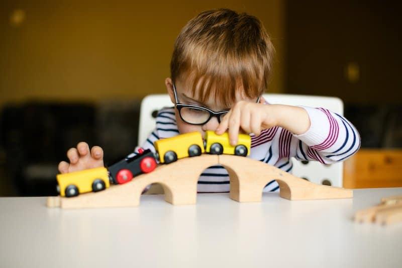 Prenatal factors causing potential autism in babies