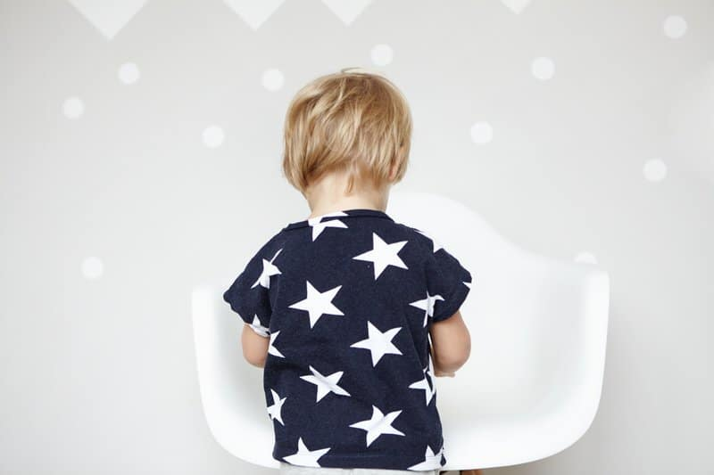 Newly Potty Trained Toddler Still Pees And Poops In Undies - Did I Incorrectly Train My Toddler?