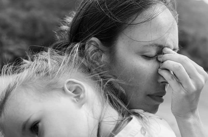Can CBD Help With Postpartum Depression?