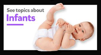 Infant Topics