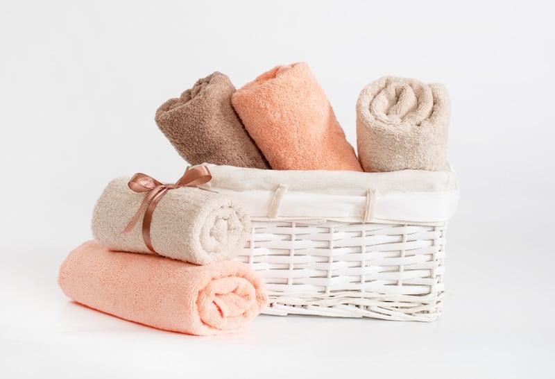 How Many Washcloths Do I Need For My Baby?