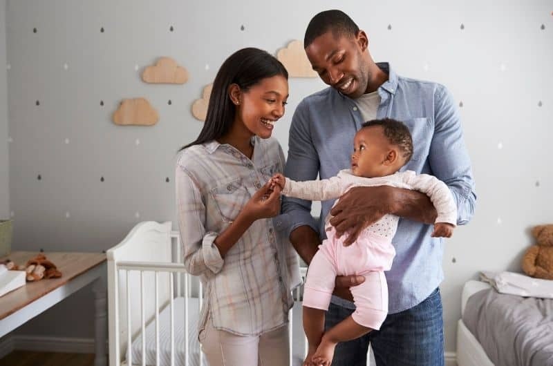Parents To An Only Child? Do You Regret It Or Is It A Blessing