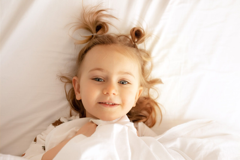 Why Does My Toddler Wake Up So Early? How Can I Keep Them Asleep Longer?