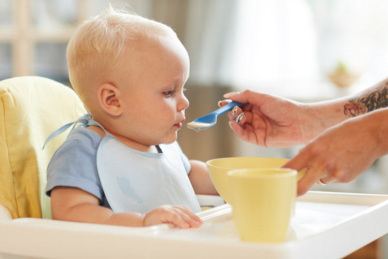 Cream Of Wheat For Babies? Is It A Healthy Option?