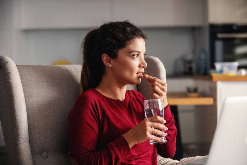Calcium Magnesium Supplement For Low Milk Supply: Is It Needed?